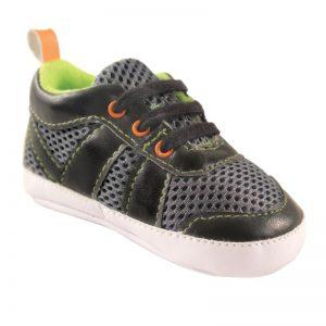 Baby Boys Athletic Sneaker